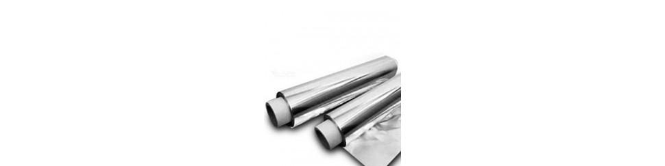 Rotoli Alluminio