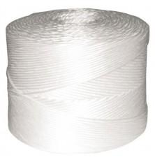 Spago Bianco
