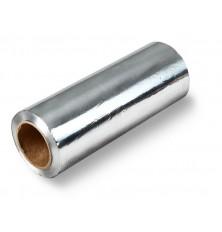 Rotolo alluminio fioraio
