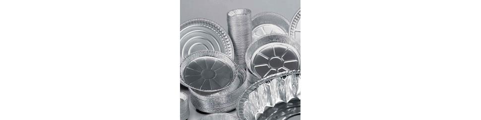 Crostelle Alluminio